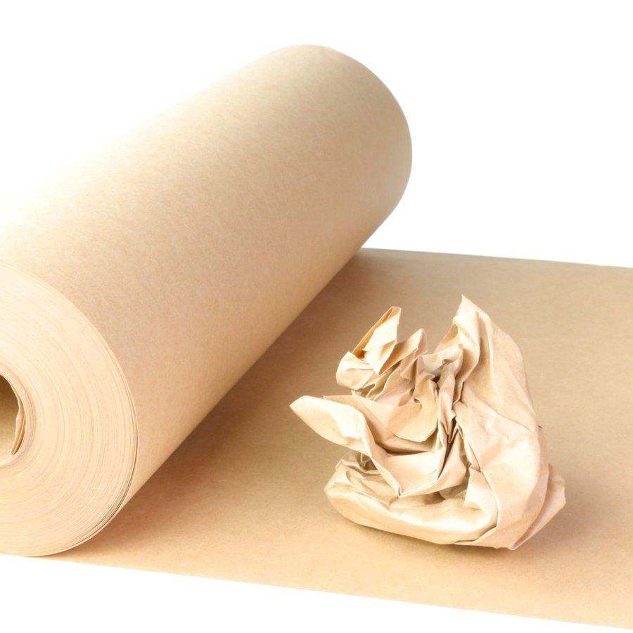 紙の緩衝材を使うメリットはこれ!
